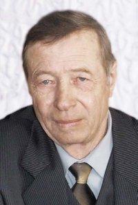 В Туве простились с Анатолием Суменковым