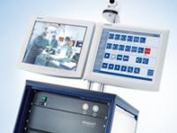 В лечебные учреждения Тувы поступает телемедицинское оборудование