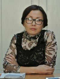 Молодые журналисты Тувы вступили в Союз журналистов России