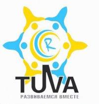 Власти Тувы продолжат поддержку малого и среднего бизнеса