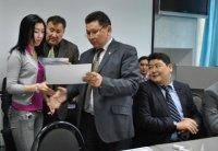 В Туве ассоциация юристов открыла офисы бесплатной консультационной помощи