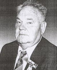 Ушел из жизни Иван Лавриненко, многие годы возглавлявший агрокомплекс Тувы