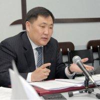 Глава Тувы: Мы не намерены ставить под сомнение вопрос реализации железнодорожного проекта «Кызыл-Курагино»