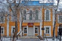 Тува направит 45 млн руб на ремонт института гуманитарных исследований