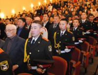 В Туве принят Кодекс чести мужчин
