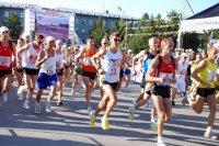 Ветеран бега из Тувы попал в шестерку сильнейших на соревнованиях в Черногории