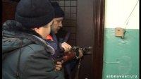 """В Туве сдаваемые """"посуточно"""" квартиры стали проблемой для соседей"""