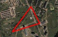 Тува. Кадастровый учет недвижимости – в жесткие сроки