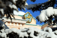Глава Тувы 5 декабря выступит с посланием к Верховному Хуралу Республики Тыва