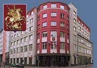 Парламенты Тувы и Москвы подпишут соглашение о сотрудничестве