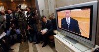 Глава Тувы Шолбан Кара-оол вылетел в рабочую командировку в Москву