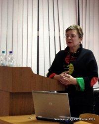 В Москве ученые обсудили потенциал лекарственных трав Тувы