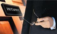 Государственным нотариусам Тувы поднимут зарплату