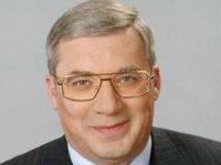 Сибирский полпред Толоконский считает, что человеческий капитал в стране по достоинству оценен Путиным