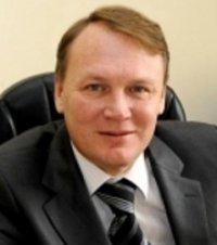 Юрий Ананьин возглавил администрацию поселка Каа-Хем