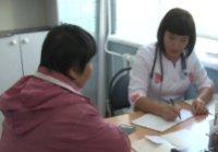 211 молодых врачей Тувы выбирают работу в селе
