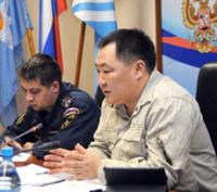 Глава Тувы: Проблема на Хову-Аксынской ТЭЦ не исчерпана