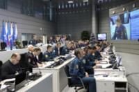 В Сибири на объектах ТЭК зафиксировано 26 аварийных ситуаций, вызванных сильными морозами