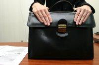 """Зарплаты руководителей госучреждений """"привяжут"""" к доходам подчиненных"""