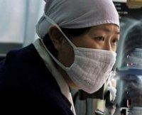 Тува получит 64 млн. рублей на борьбу с туберкулезом