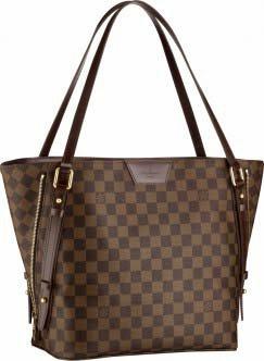 7395e2244cb7 Женские сумки брендовые LV - как увеличить срок службы » Тува-Онлайн