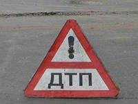 В Туве в ДТП погиб следователь из Хакасии