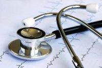 Вступили в силу новые правила предоставления платных медицинских услуг