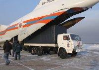 В Кызыле организовано производство печей-буржуек для нужд Хову-Аксы