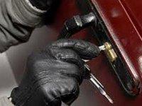 В Туве полицейские оперативно раскрыли разбойное нападение