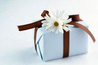 В Ханты-Мансийском округе 2013 год объявлен Годом поддержки добрых дел