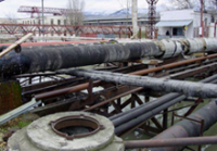 Российские эксперты отмечают необходимость направления инвестиций в коммунальную инфраструктуру страны