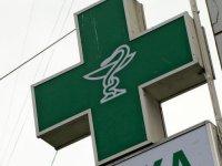 В Москве на продавца-фармацевта из Тувы совершено нападение