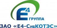 Шолбан Кара-оол ведет переговоры о строительстве в Туве модульной теплоэлектростанции