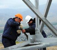 В Туве инвестиции в основной капитал превысили 7 млрд. рублей