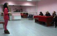 В Туве объявлен набор абитуриентов в театральное училище имени Щепкина