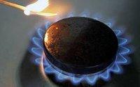 В Туве рассматриваются вопросы перехода на газовое топливо