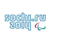 7 марта 2014 года Сочи будет принимать зимнюю Паралимпиаду