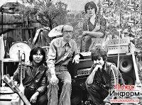 Ретро-альбом музыки 1970-1990х: проблемы и анекдоты