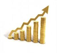 Тува вышла на первое место в Сибири по индексу физического объема инвестиций в основной капитал