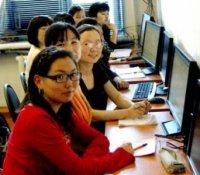 В Туве обсудят ресурсность системы профобразования