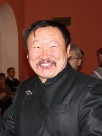 Центр развития традиционной тувинской культуры подвел итоги работы за год