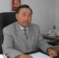 Глава Тувы уволил директоров двух агентств