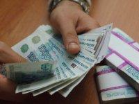 Средние зарплаты в регионах Сибири: от 28734 руб в Красноярском крае до 16007 в Алтайском