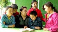 В Туве 140 млн. рублей направят на доплаты учителям за классное руководство