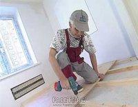 В Туве семейную пару обокрал делавший ремонт рабочий
