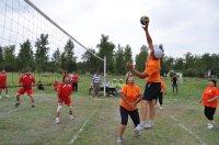 В Туве спортивные федерации получат субсидии из республиканского бюджета