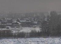 Уставы Абакана, Кемерова, Кызыла, Томска и Улан-Удэ не соответствуют закону — Минюст