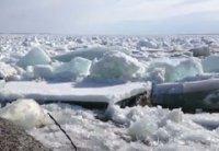 В Туве на начавшейся неделе ожидается резкое потепление до 15-20 градусов выше нуля