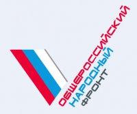 В Кызыле сегодня пройдет первое расширенное заседание регионального оргкомитета ОНФ