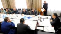 На западе Тувы будут созданы реабилитационные центры